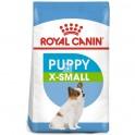 Royal Canin X-SMALL PUPPY 3 Kg Pienso para Perros