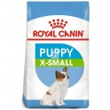 RC CANINE X-SMALL PUPPY Pienso para Perros