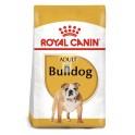 Royal Canin Bulldog Adult 12 Kg Pienso para Perros