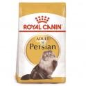 Royal Canin Persian Adult 10 Kg Comida para Gatos