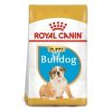 Royal Canin Bulldog Puppy 12 kg Pienso para Perros