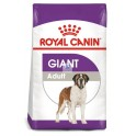 Royal Canin Giant Adult 15 kg Pienso para Perros