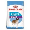 Royal Canin Giant Junior 15 Kg Pienso para Perros