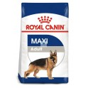 Royal Canin Maxi Adult 15 Kg Pienso para Perros