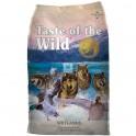 TASTE OF THE WILD WETLANDS 12,2 Kg Pienso Para Perros