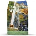 Taste of The Wild Rocky Mountain Gato 6,6 Kg Comida para Gatos