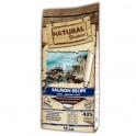Natural Greatness Receta Salmón Sensitive Medium & Large 12 Kg Pienso para Perros