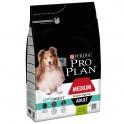PROPLAN CANINE ADULT DIGESTION SENSIBLE CORDERO 14 Kg Pienso para Perros
