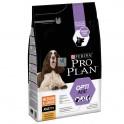 PROPLAN CANINE ADULT MEDIUM POLLO Pienso para perros