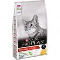PROPLAN FELINE ADULT POLLO Comida para Gatos