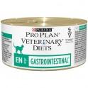 PROPLAN FELINE EN GASTROINTESTINAL 12 x 195 g Comida para Gatos