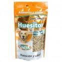 HUESITOS PERRO VACUNO 60 g Snacks para Perros