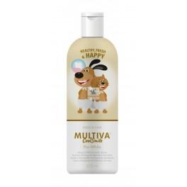 MULTIVA COOLSMILE PRO WHITE 473 ml