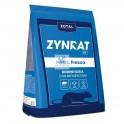 ZYNRAT 1 Kg Con DIFENACOUM Raticida de uso Doméstico