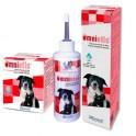 OMNIOTIC limpieza de oidos en perros y gatos