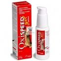 OXISPEED gatos Gel 50 ml Suplementos Gatos