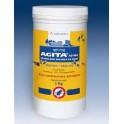 AGITA 10% WG Granulado Soluble Pintar 1 Kg Insecticida