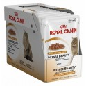 Royal Canin Intense Beauty Jelly 12x85 gr comida para gatos