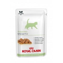 Royal Canin Pediatric Growth Comida para Gatos