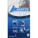 ADAPTIL CALM RECAMBIO 48 ml Alivio rápido del estres y ansiedad caninos Comportamiento canino