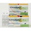 CIMALGEX 8 mg 144 Comprimidos Antiinflamatorio para perros
