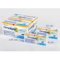 CIMALGEX 30 mg 144 Comprimidos Antiinflamatorio para perros