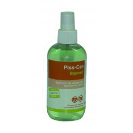 PISS CAN 200 ml Stanvet Atrayente para perros