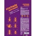 STOCKADE SPRAY 750 ml Insecticida instalaciones y ambiente