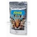 ALYSIA 30 CHEWS Herpesvirus felino FHV Complementos para Gatos