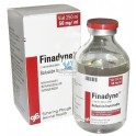 Finadyne 50 ml AINE Inyectable Antiinflamatorio para equidos