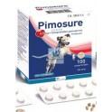 PIMOSURE SABOR 2.5 mg Insuficiencia Cardiaca 100 Comprimidos para perros