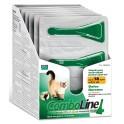 FRONTLINE COMBOLINE GATOS 18 Pipetas Antiparasitario Externo para Gatos y Hurones