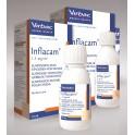INFLACAM PERRO SUSPENSION ORAL 1,5 mg/ml Antiinflamatorio para Perros
