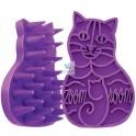 KONG ZOOM GROOM CAT Juguetes para Gatos