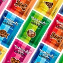 BOCADOS MOMENTS 12x60 Gramos Snacks para Perros