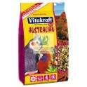 VITAKRAFT AUSTRALIAN 750 gramos Comida para Aves