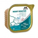 SPECIFIC FRW WEIGHT REDUCT 7x100 g Comida para Gatos