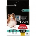 PROPLAN CANINE ADULT DIGESTION SENSIBLE POLLO Pienso para Perros