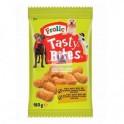 FROLIC TASTY BITES 11 BOLSAS DE 180 gr Snacks para Perros