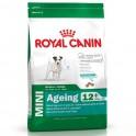 Royal Canin Mini Ageing (12+) Pienso para Perros