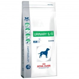 Royal Canin Urinary S/0 LP18 Pienso para Perros