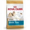 Royal Canin Shih Tzu Pienso para Perros