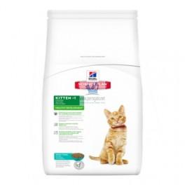 Hills Kitten Atun 2 Kg comida para gatos