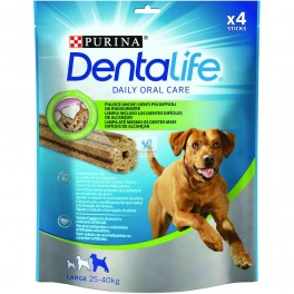 DENTALIFE LARGE Higiene Dental en Perro
