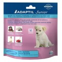ADAPTIL JUNIOR COLLAR Antiestres para perros