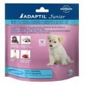 ADAPTIL JUNIOR COLLAR Antiestres para perros