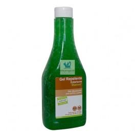 GEL REPELENTE EXTERIORES JARDIN 480 ml Aleja Perros y Gatos