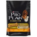 PROPLAN BISCUIT LIGHT SNACKS 4x400 g Snacks para Perros