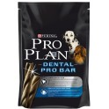 PROPLAN DENTAL PRO BAR CANINE 6x150 g Snacks para Perros