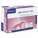 ANXITANE M/L 30 Comprimidos Relajante para Perros